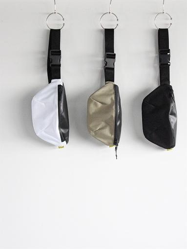 GUD BAGS made in Ukraine_b0139281_20412048.jpg