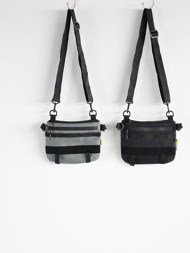 GUD BAGS made in Ukraine_b0139281_20422754.jpg