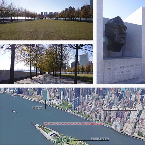 「自由」を問いかける建築_b0114785_09303836.jpg