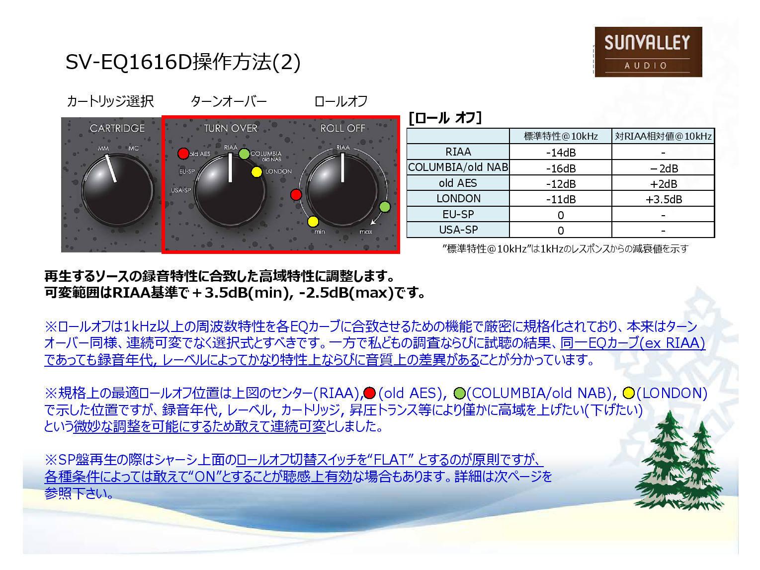 SV-EQ1616D ローンチ_b0350085_09165763.jpg