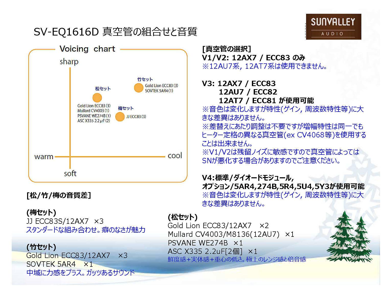 SV-EQ1616D ローンチ_b0350085_09170193.jpg