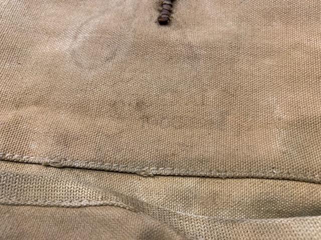 4月1日(水)マグネッツ大阪店、春ヴィンテージ入荷!!#2 U.S.Military Bag編!! Navy MusetteBag & Mark133 MOD2、M-432A!!_c0078587_22452744.jpg
