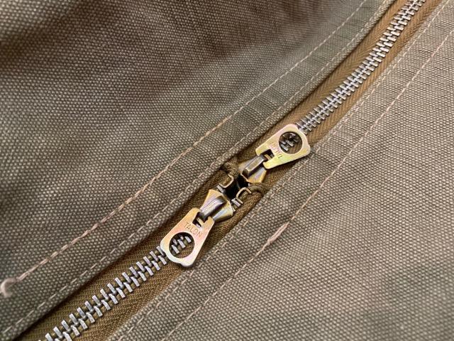 4月1日(水)マグネッツ大阪店、春ヴィンテージ入荷!!#2 U.S.Military Bag編!! Navy MusetteBag & Mark133 MOD2、M-432A!!_c0078587_22561877.jpg