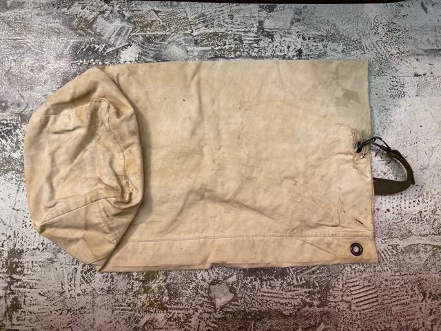 4月1日(水)マグネッツ大阪店、春ヴィンテージ入荷!!#2 U.S.Military Bag編!! Navy MusetteBag & Mark133 MOD2、M-432A!!_c0078587_23104981.jpg