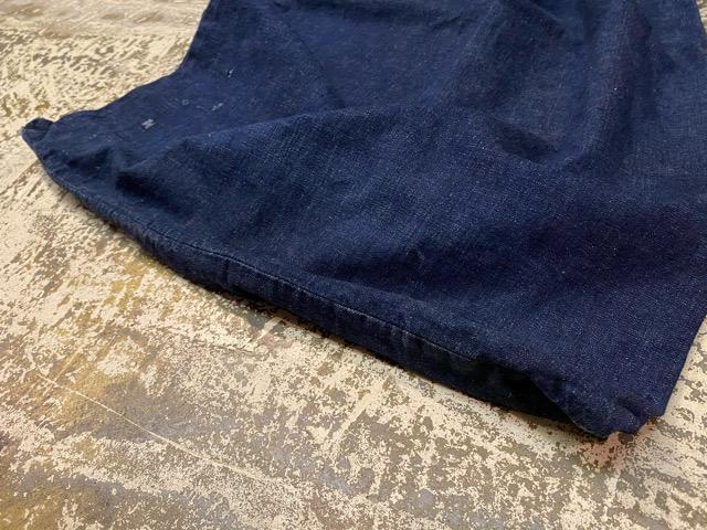 4月1日(水)マグネッツ大阪店、春ヴィンテージ入荷!!#2 U.S.Military Bag編!! Navy MusetteBag & Mark133 MOD2、M-432A!!_c0078587_23213220.jpg