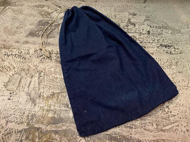 4月1日(水)マグネッツ大阪店、春ヴィンテージ入荷!!#2 U.S.Military Bag編!! Navy MusetteBag & Mark133 MOD2、M-432A!!_c0078587_2322711.jpg