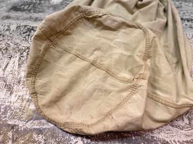 4月1日(水)マグネッツ大阪店、春ヴィンテージ入荷!!#2 U.S.Military Bag編!! Navy MusetteBag & Mark133 MOD2、M-432A!!_c0078587_23235590.jpg