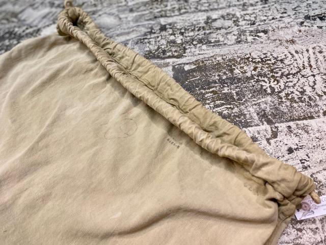4月1日(水)マグネッツ大阪店、春ヴィンテージ入荷!!#2 U.S.Military Bag編!! Navy MusetteBag & Mark133 MOD2、M-432A!!_c0078587_2324562.jpg