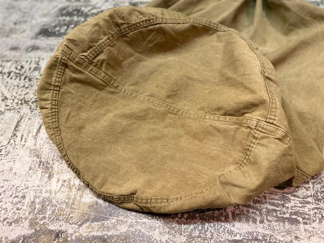 4月1日(水)マグネッツ大阪店、春ヴィンテージ入荷!!#2 U.S.Military Bag編!! Navy MusetteBag & Mark133 MOD2、M-432A!!_c0078587_23273311.jpg