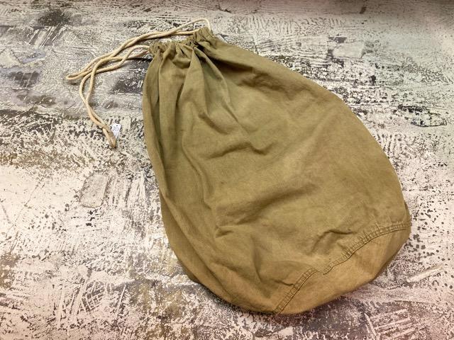 4月1日(水)マグネッツ大阪店、春ヴィンテージ入荷!!#2 U.S.Military Bag編!! Navy MusetteBag & Mark133 MOD2、M-432A!!_c0078587_23283136.jpg
