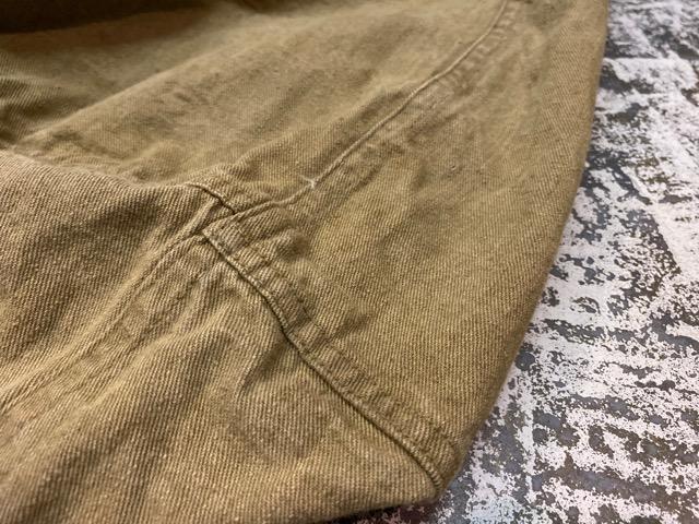 4月1日(水)マグネッツ大阪店、春ヴィンテージ入荷!!#2 U.S.Military Bag編!! Navy MusetteBag & Mark133 MOD2、M-432A!!_c0078587_23285858.jpg