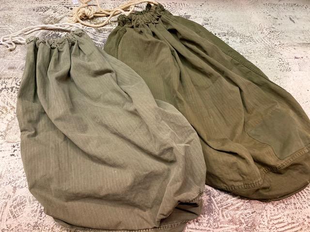 4月1日(水)マグネッツ大阪店、春ヴィンテージ入荷!!#2 U.S.Military Bag編!! Navy MusetteBag & Mark133 MOD2、M-432A!!_c0078587_23305895.jpg