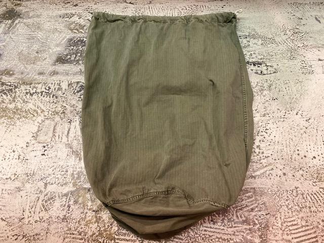 4月1日(水)マグネッツ大阪店、春ヴィンテージ入荷!!#2 U.S.Military Bag編!! Navy MusetteBag & Mark133 MOD2、M-432A!!_c0078587_23311285.jpg