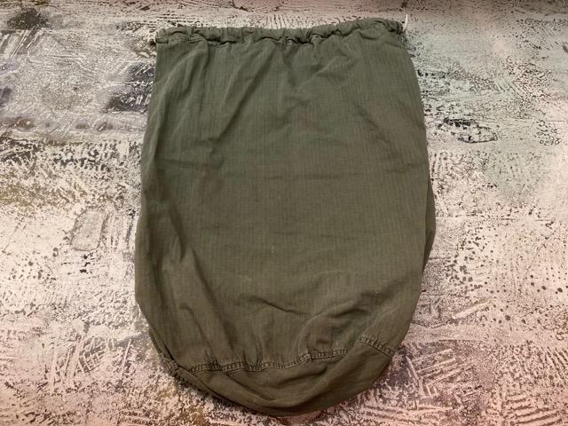 4月1日(水)マグネッツ大阪店、春ヴィンテージ入荷!!#2 U.S.Military Bag編!! Navy MusetteBag & Mark133 MOD2、M-432A!!_c0078587_23312037.jpg