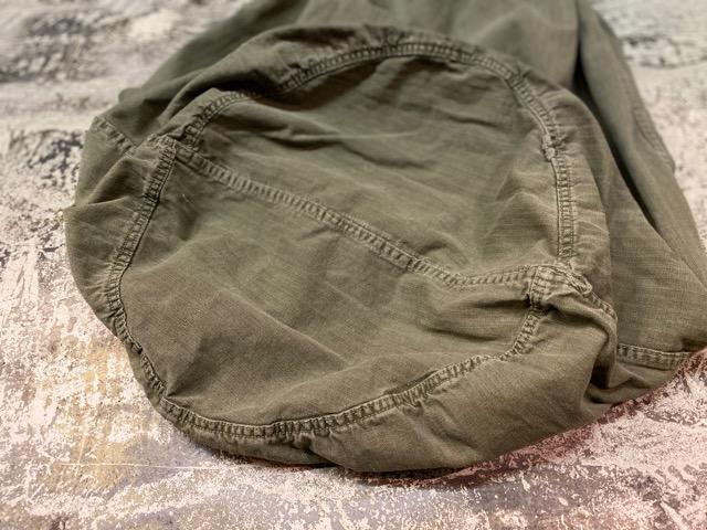 4月1日(水)マグネッツ大阪店、春ヴィンテージ入荷!!#2 U.S.Military Bag編!! Navy MusetteBag & Mark133 MOD2、M-432A!!_c0078587_23313690.jpg