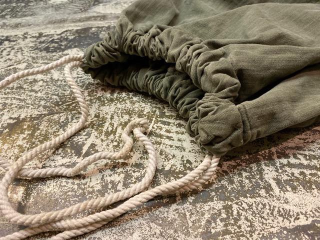 4月1日(水)マグネッツ大阪店、春ヴィンテージ入荷!!#2 U.S.Military Bag編!! Navy MusetteBag & Mark133 MOD2、M-432A!!_c0078587_2331596.jpg