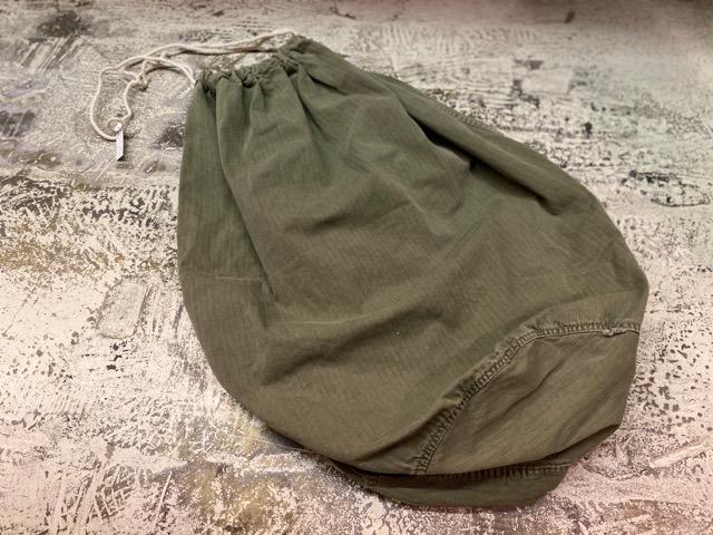 4月1日(水)マグネッツ大阪店、春ヴィンテージ入荷!!#2 U.S.Military Bag編!! Navy MusetteBag & Mark133 MOD2、M-432A!!_c0078587_23325881.jpg