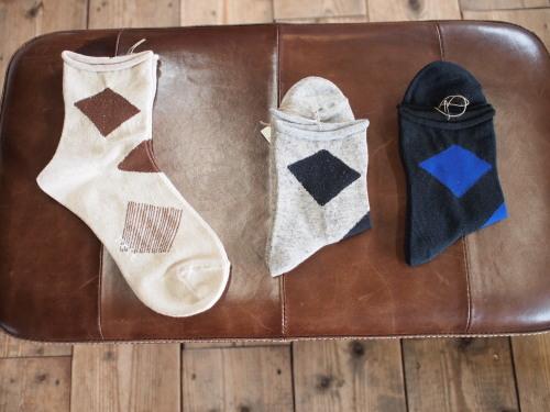 socks‐tachi_d0228193_10501812.jpg