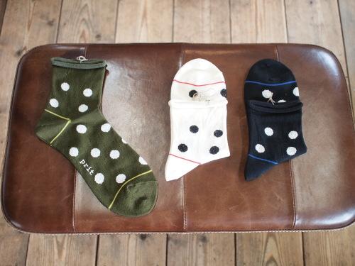 socks‐tachi_d0228193_10502932.jpg