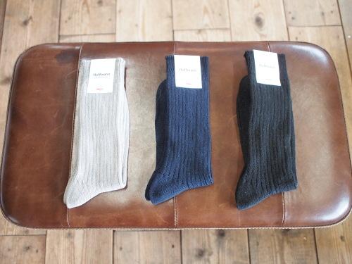 socks‐tachi_d0228193_10504185.jpg