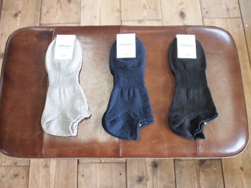 socks‐tachi_d0228193_10505320.jpg