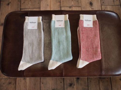 socks‐tachi_d0228193_10510434.jpg