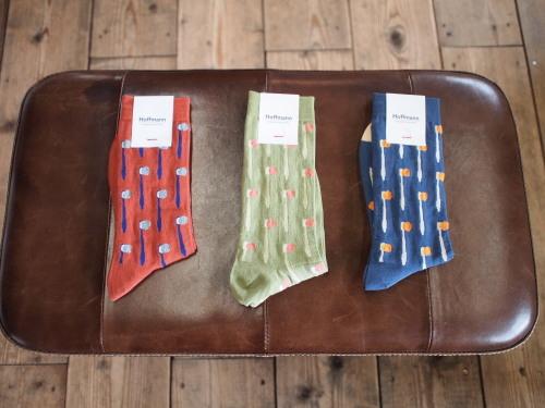 socks‐tachi_d0228193_10511305.jpg