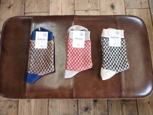 socks‐tachi_d0228193_10512350.jpg