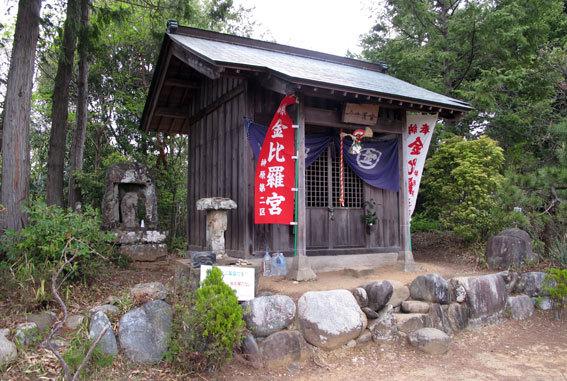 桜雨(さくらあめ)_b0145296_18282559.jpg