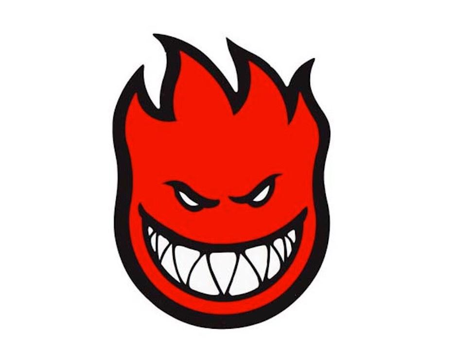 SPITFIRE NEW ITEMS!!!!_d0101000_1132214.jpg