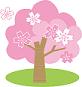 静かなお花見_f0242002_19020737.png