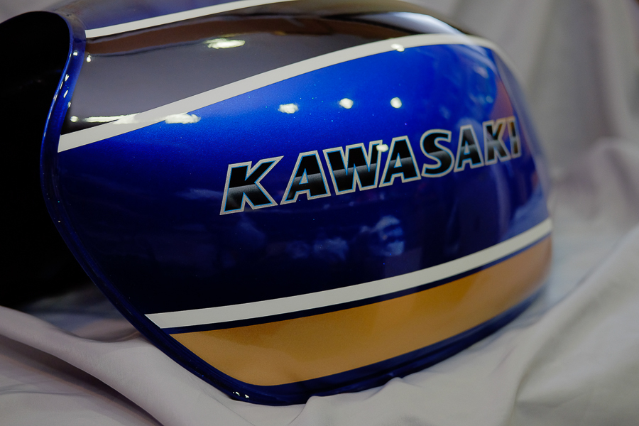  KAWASAKI ZEPHYR1100 _f0369107_09530101.jpg