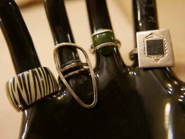 Vintage ring_f0144612_13432217.jpg