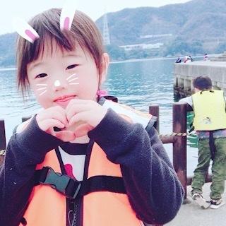海釣り(松浦)_f0354314_11040101.jpeg