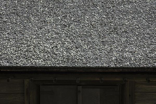 国宝建築155 金蓮寺 弥陀堂 (愛知県西尾市)_b0079116_12313136.jpg