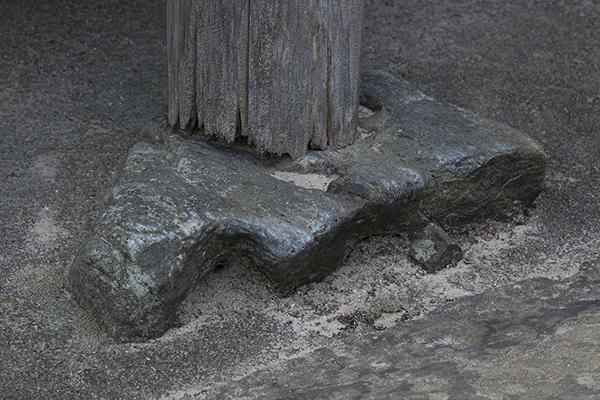 国宝建築155 金蓮寺 弥陀堂 (愛知県西尾市)_b0079116_12314551.jpg