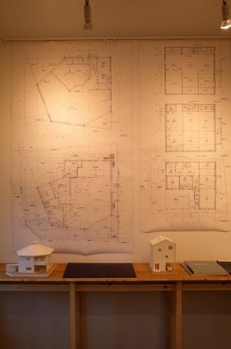 「一般的」の再考 一級建築士事務所TMO-M.architects_d0004728_09195738.jpg