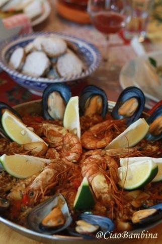 スペイン料理レッスン_d0041729_14130157.jpg