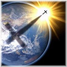 ☆詩篇16:7☆_e0302135_10451180.jpg