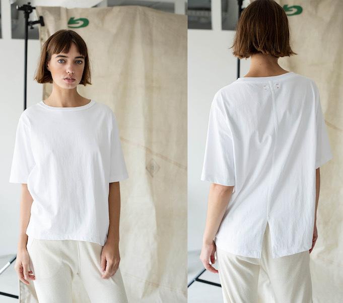 organic cotton jersey_d0364239_19223488.jpg