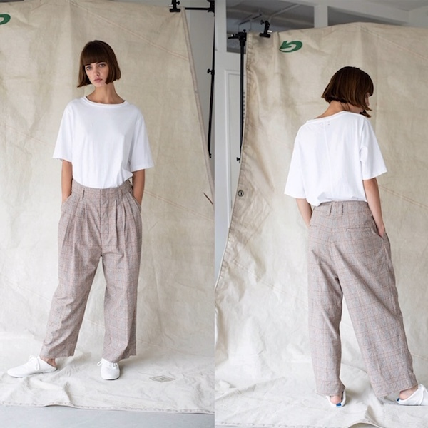 organic cotton jersey_d0364239_19225037.jpg