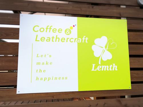 Lemth (レムス)_e0292546_17503577.jpg