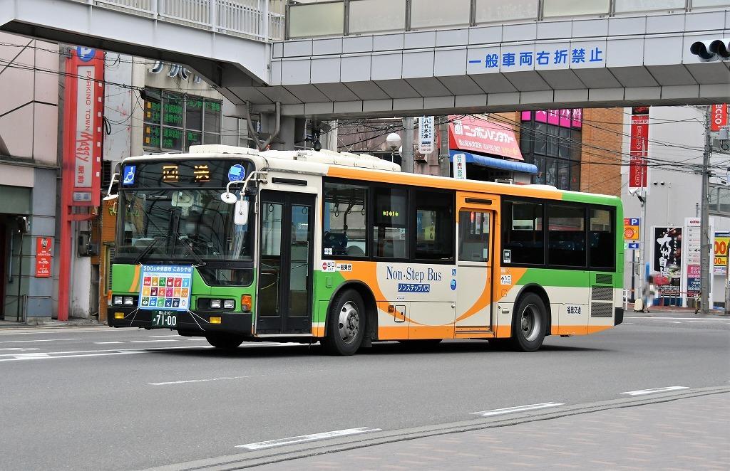 福島交通(郡山210あ7100)_b0243248_18033478.jpg