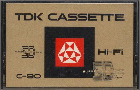 TDK SD_f0232256_19324916.jpg