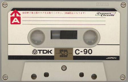 TDK SD_f0232256_19325432.jpg