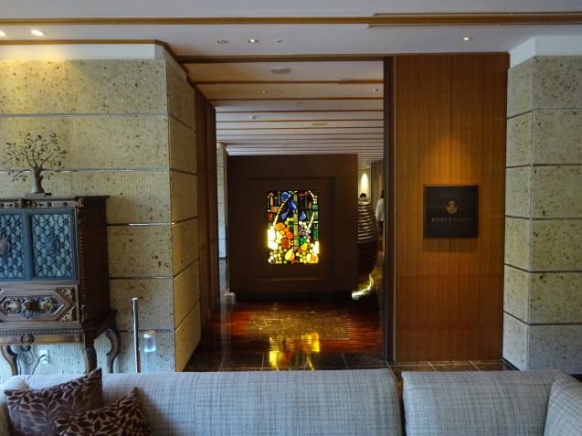鬼怒川金谷ホテル (8) 朝食_b0405262_14531810.jpg