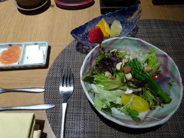 鬼怒川金谷ホテル (8) 朝食_b0405262_14540998.jpg