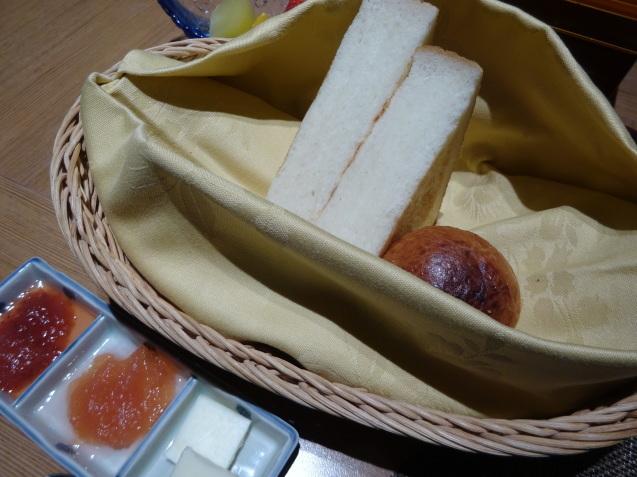 鬼怒川金谷ホテル (8) 朝食_b0405262_14550186.jpg