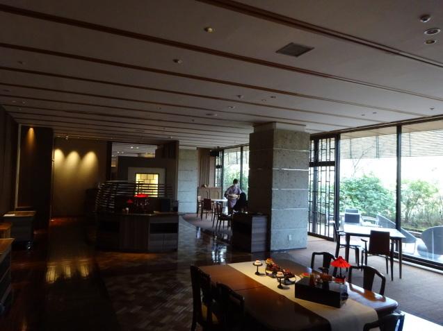 鬼怒川金谷ホテル (8) 朝食_b0405262_14565947.jpg