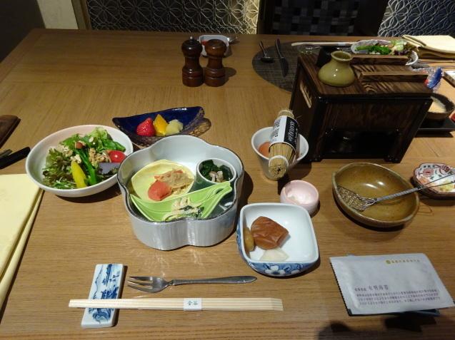 鬼怒川金谷ホテル (8) 朝食_b0405262_14585646.jpg